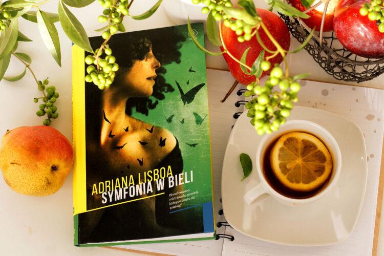 lisboa_symfonia_w_bielo
