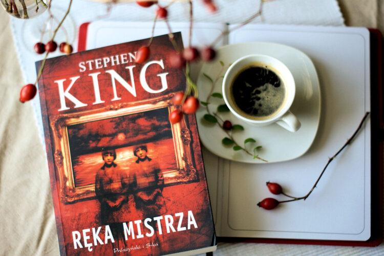 king_reka_mistrza