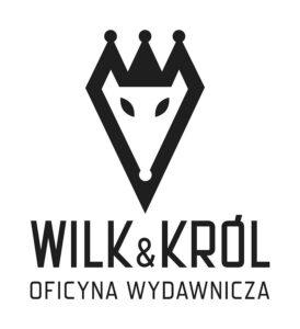 280462_wilk-i-krol_822