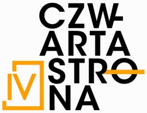 CzwartaStrona_Logo_RGB_podst (1)