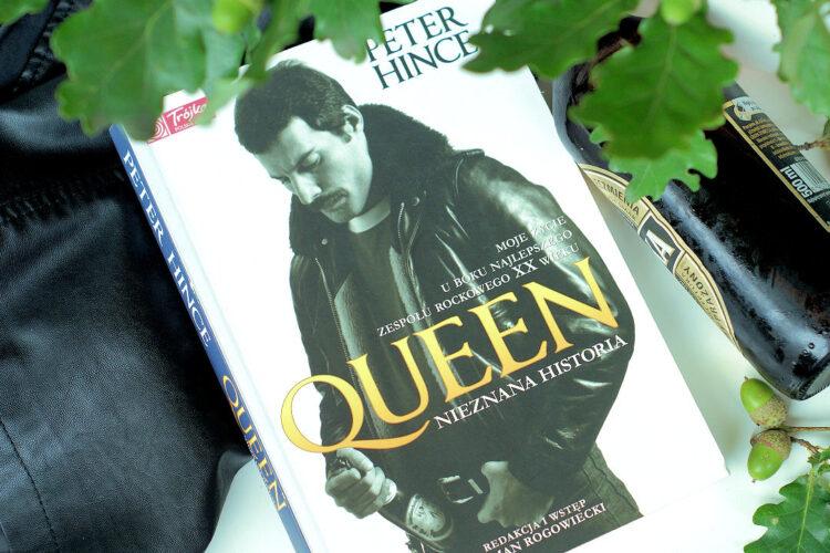 hince_queen
