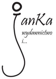 JanKaWydawnictwo