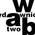 logo_wab1