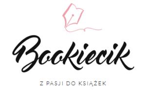 bookiecik_logo