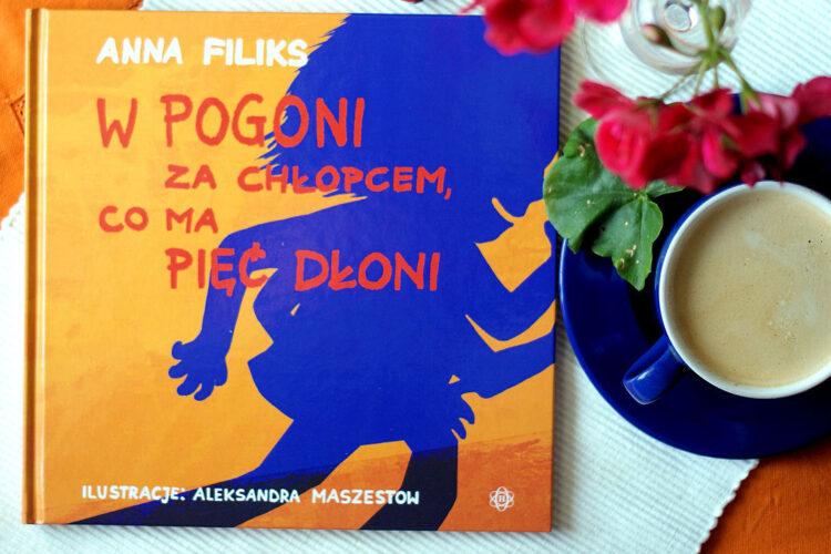 filiks_w_pohoni1