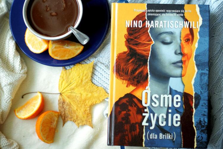 haratischwili_osme_zycie_t1
