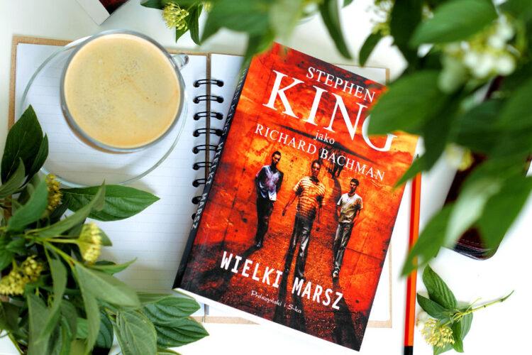 king_wielki_marsz