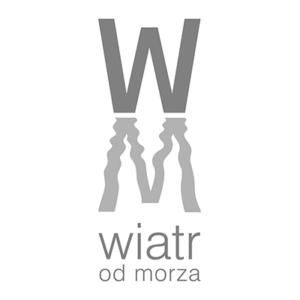 logo_napis_400