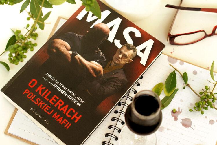 masa_o_kilerach