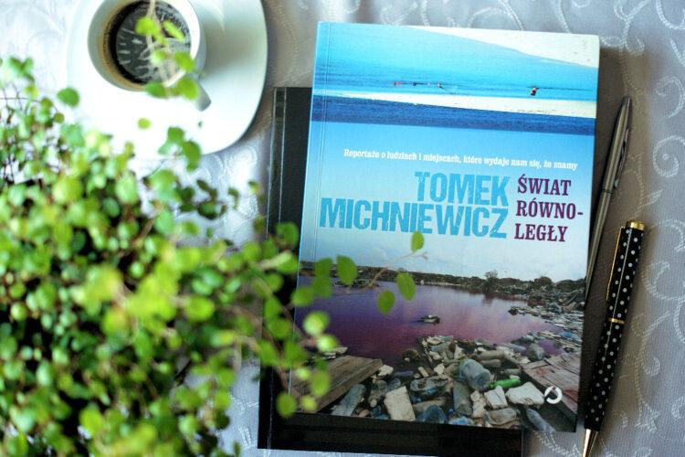michniewicz_swiat_rownolegly