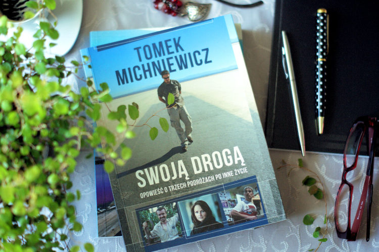 michniewicz_swiat_swoja_droga
