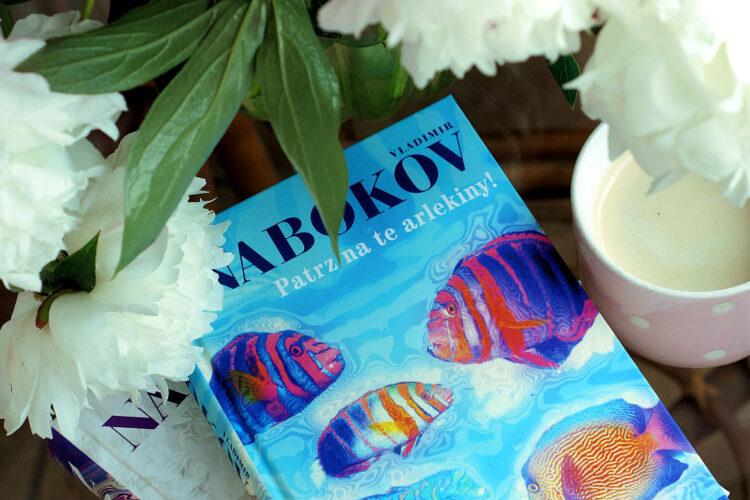 nabokov_arlekiny