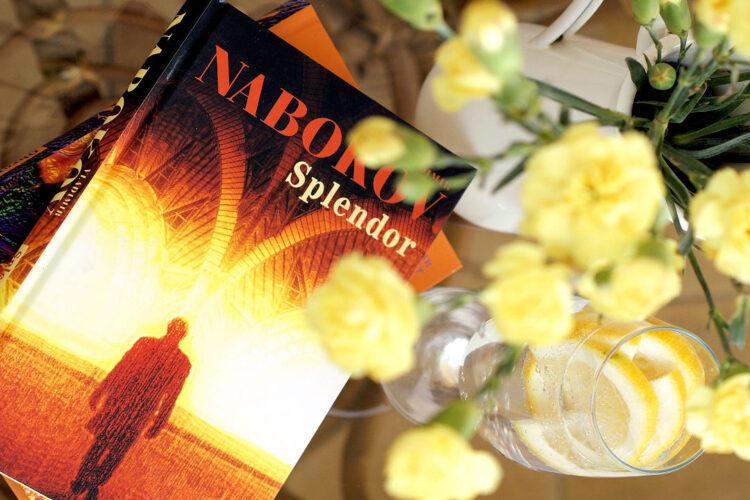 nabokov_splendot