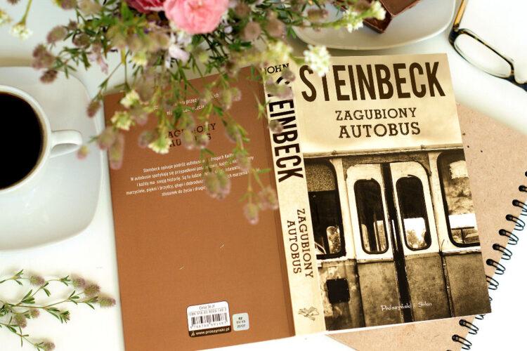 steinbeck_zaginiony_autobus