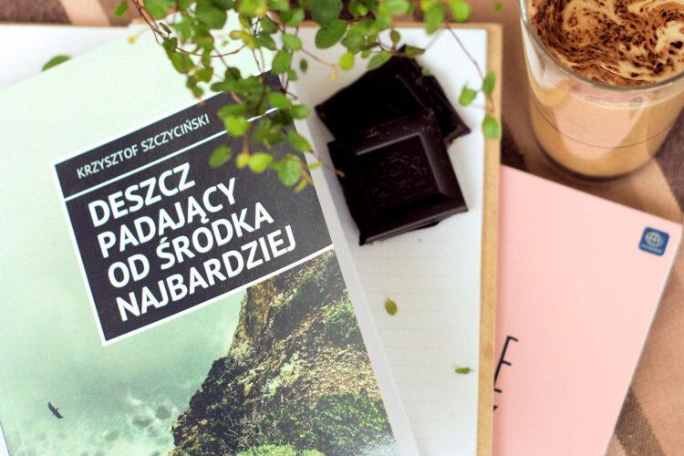 szczycinski_deszcz_padajacyj