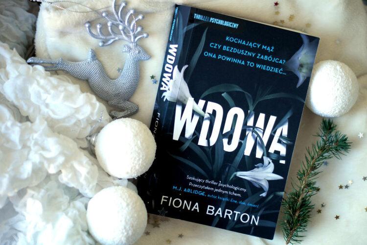 barton_wdowa