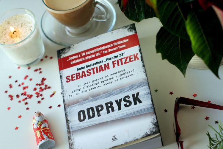 fitzek_odprysk