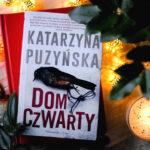 puzynska_dom_czwarty