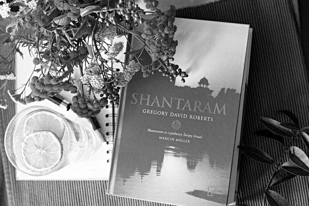 shantaram_roberts