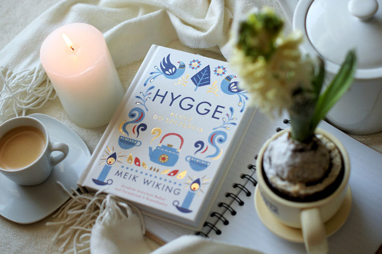 wiking_hygge