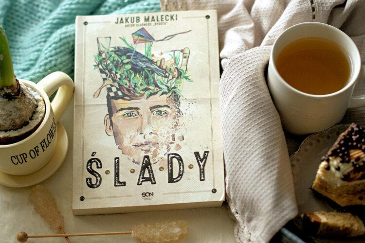 malecki_slady