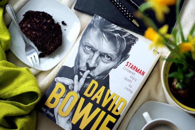 trynka_david_bowie