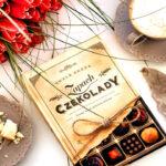 arenz_zapach_czekolady2