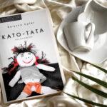 opfer_kato_tata