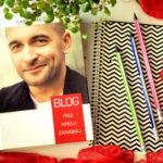 tomczyk_blog