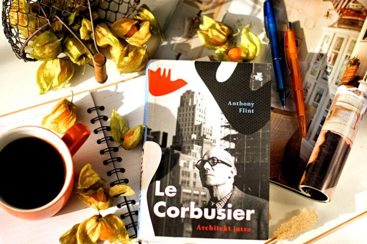 flint_le_corbusier