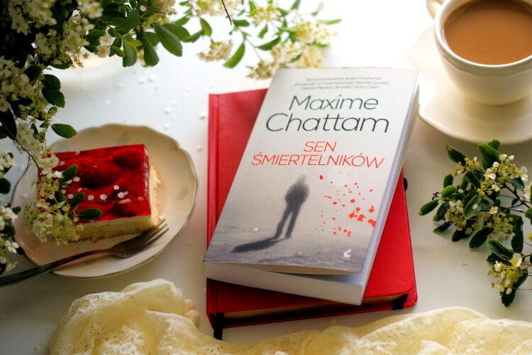 chattam_sen