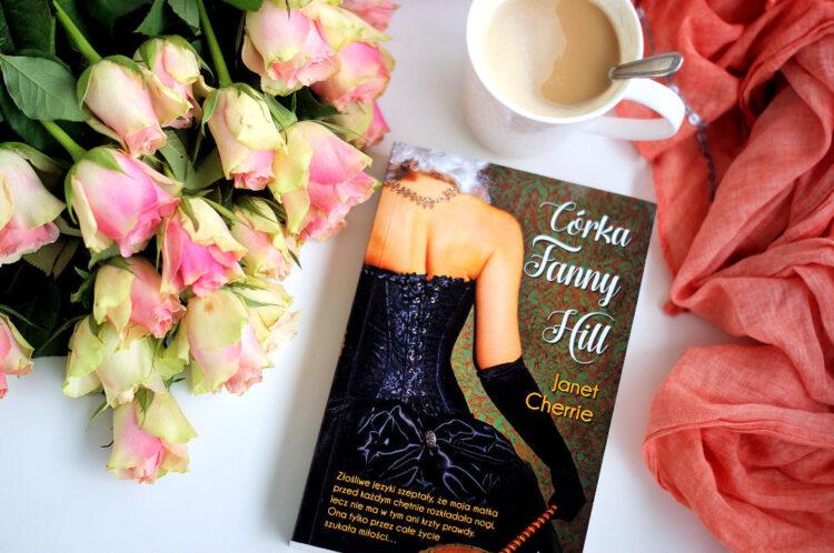 cherrie_corka_fanny_hill