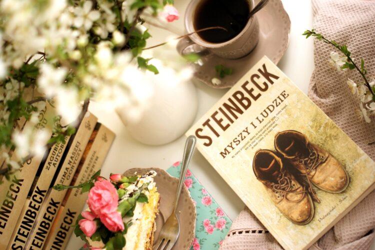 misja_Steinbeck