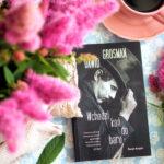 grosman_wchodzi_kon_do_baru