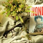 hoinda