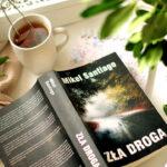 santiago_zla_droga