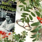 yanagihara_ludzie