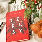 louatah_dzikusy1