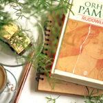 pamuk_rudowlosa
