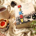hill_niksy