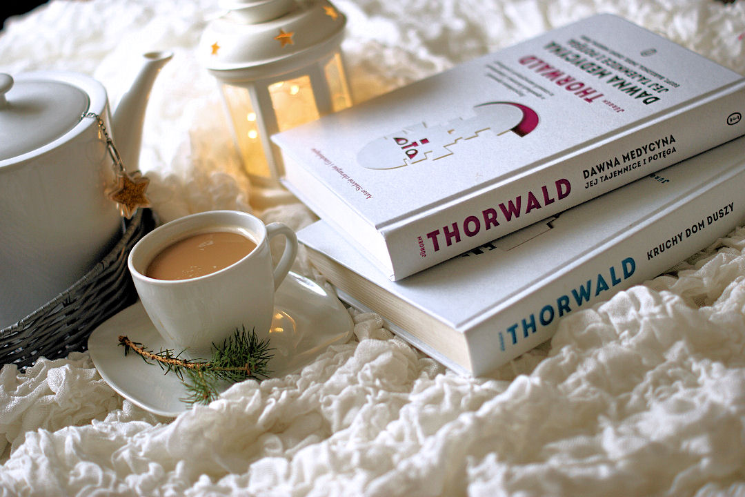 thorwald