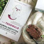 thorwald_dawnamedycyna