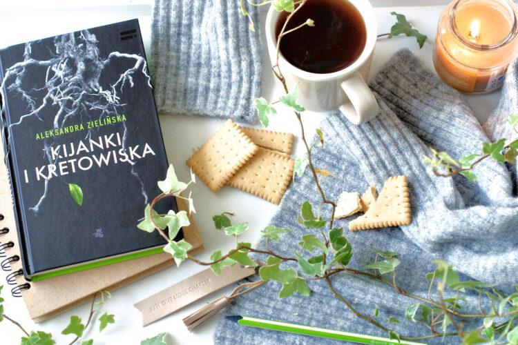 zielinska_kijankiikretowiska