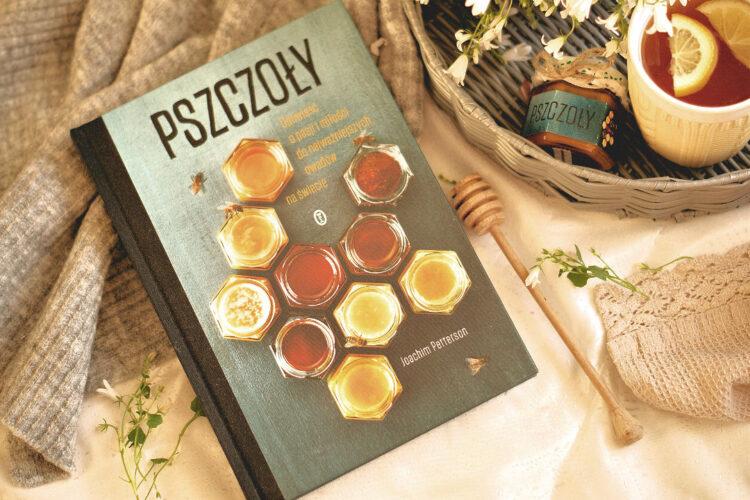 petterson_pszczoly