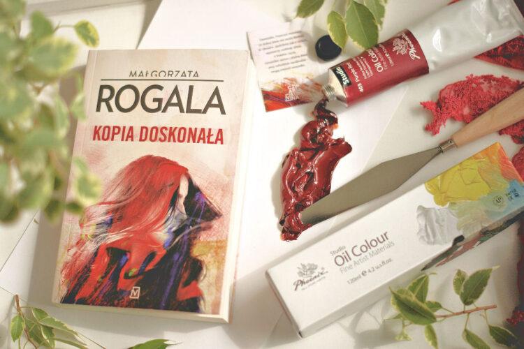 rogala_kopia