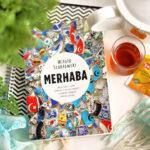szablowski_merhaba