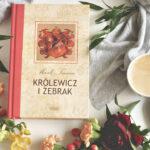 twain_krolewiczizebrak