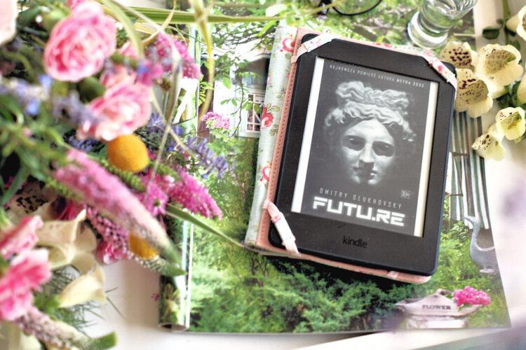 gluchowski_future