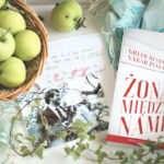 hendricks_zona