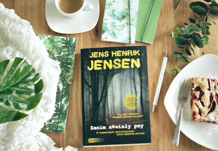 jensen_zanim
